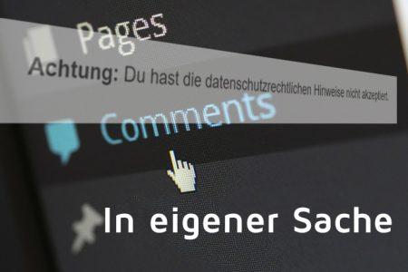 Fehler_Blog