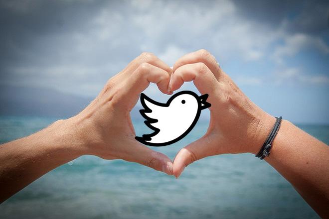 ich_liebe_twitter