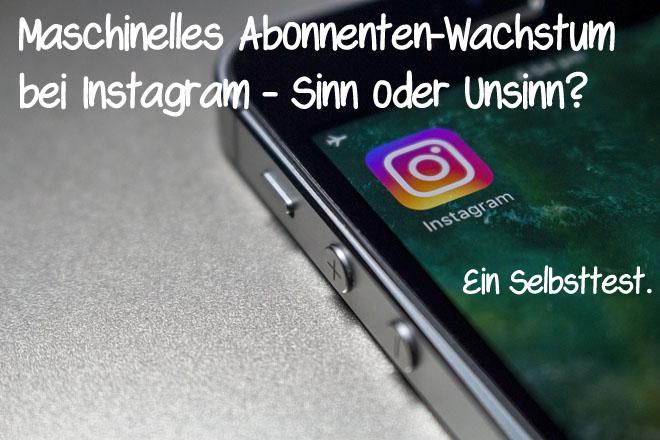 Instagram_Socialinfluence