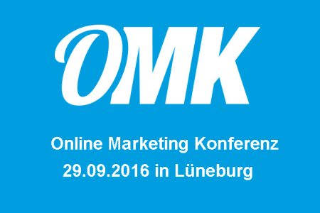 logo_omk