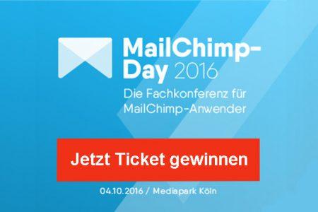 Logo_mailchimpday