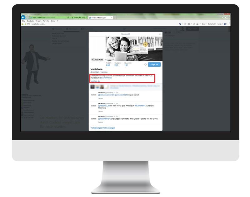 Screen_MVG_Twitter_iMac