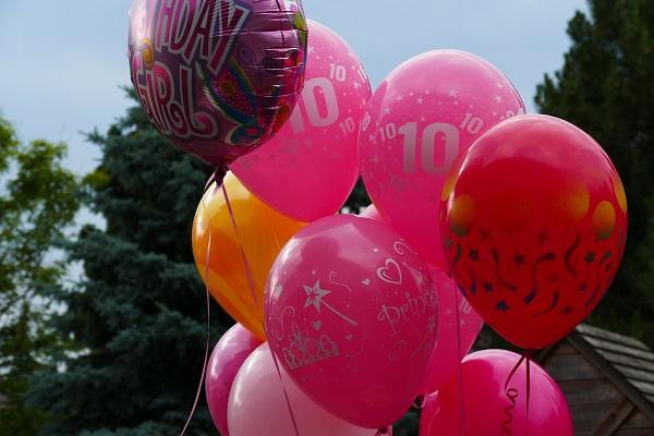 balloons-878937
