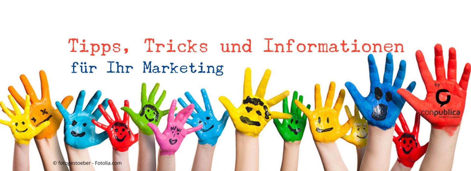 KMU-Marketing-Blog