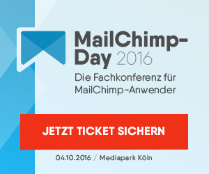 Mailchimp-Day 2016