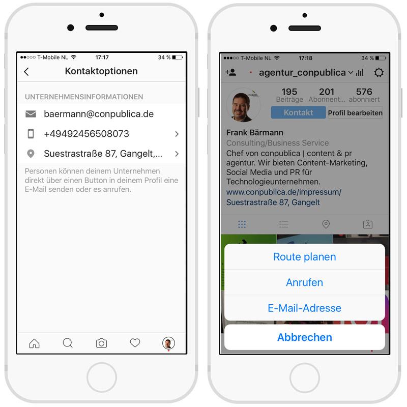 business-account-kontakt_button