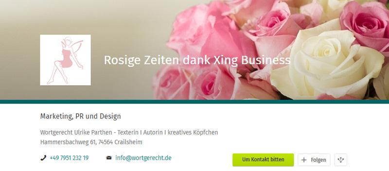 business_seite_beispiel_1
