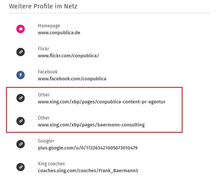business_seite_profile-im-netz