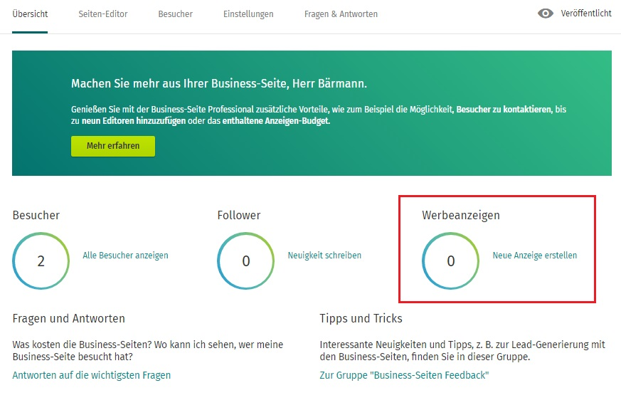 business_seite_werbeanzeige