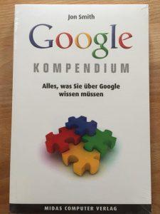google-kompendium