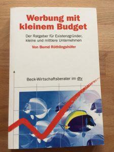 marketing-mit-kleinem-budget
