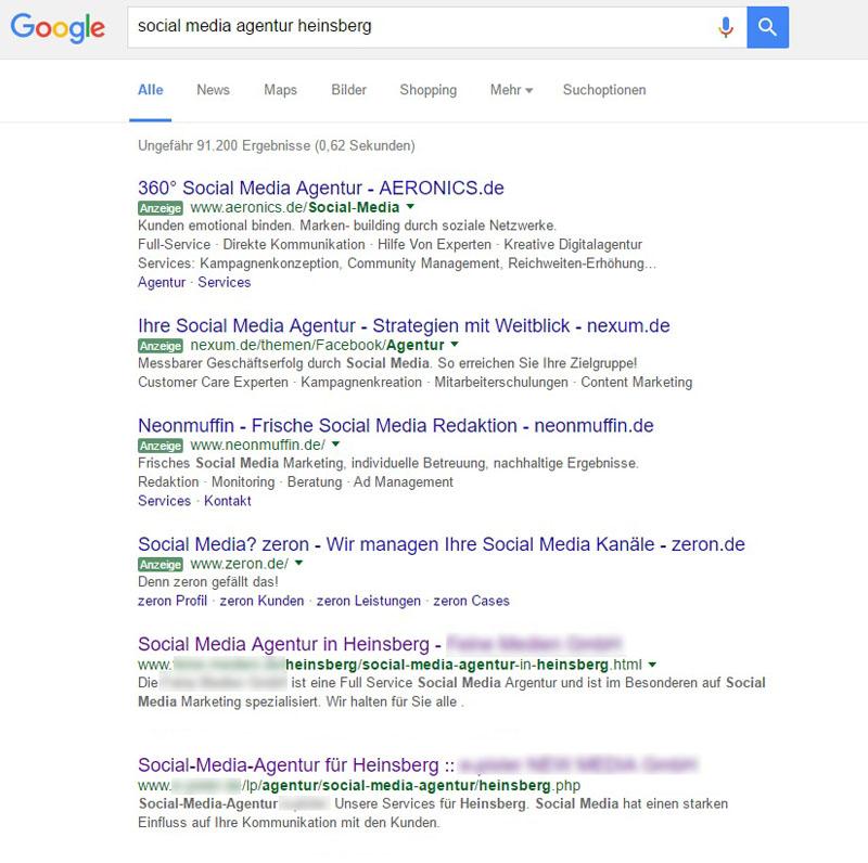 social-media-heinsberg