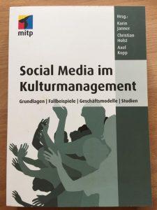 social-media-im-kulturmanagement
