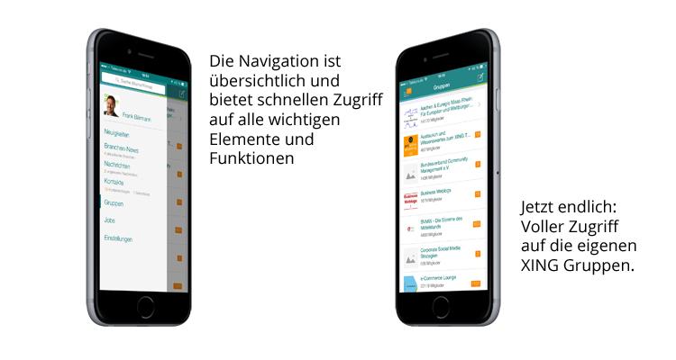 XING-App_1