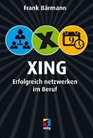XING_neu_140x200