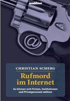 Rufmord_im_Internet