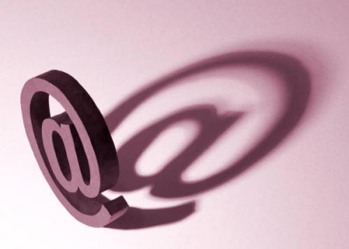 Betreff e mail kennenlernen