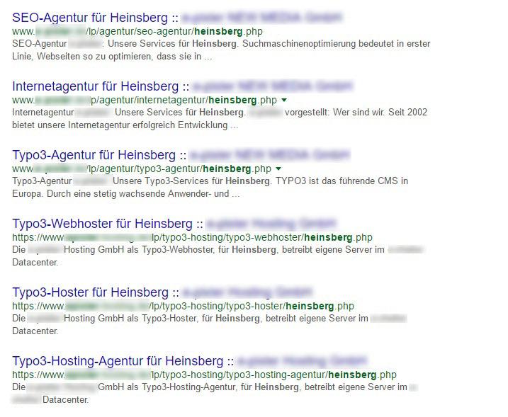 agentur-heinsberg