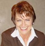 Anne M. Schueller