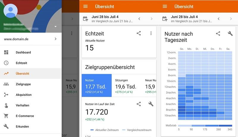 screenshot-google-analytics