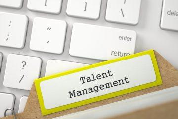 Talent Management ist auch im Mittelstand wichtig (Bild: shutterstock)