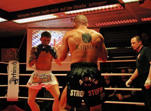 werbung-kickboxer
